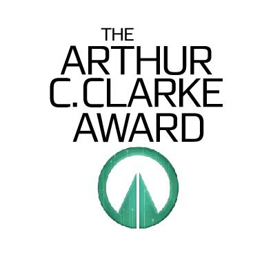 Arthur C Clarke Award Sci-Fi